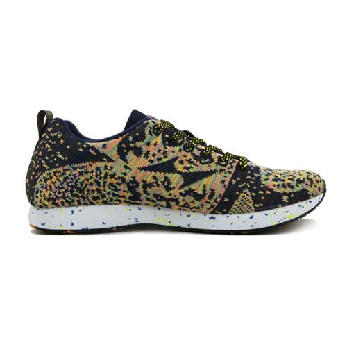 海尔斯755男女马拉松跑鞋图2高清图片