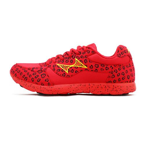 海尔斯766男女马拉松跑鞋图9