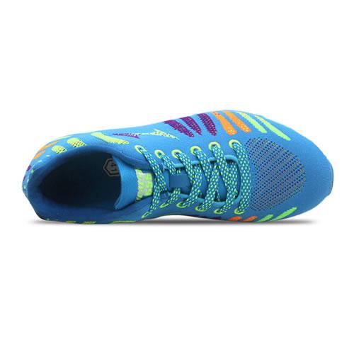 海尔斯655男女跑步鞋图8