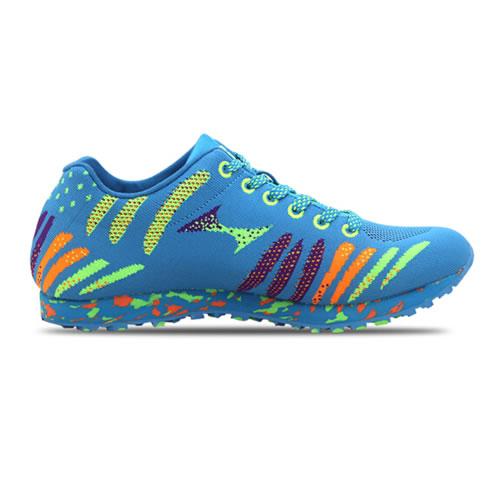 海尔斯655男女跑步鞋图7