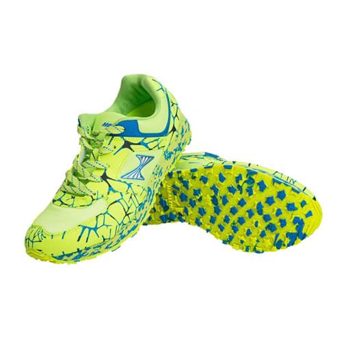 海尔斯699男女跑步鞋图9