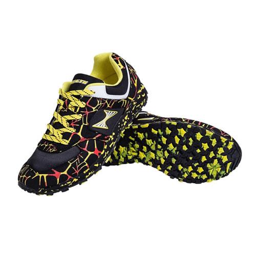 海尔斯699男女跑步鞋图7