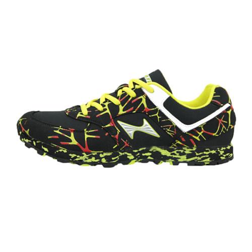 海尔斯699男女跑步鞋图6