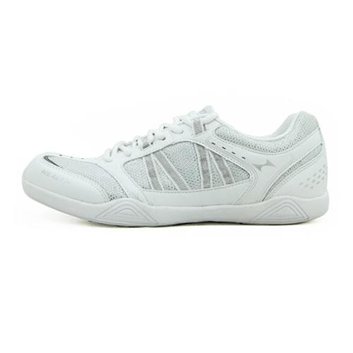 海尔斯2299男女跑步鞋