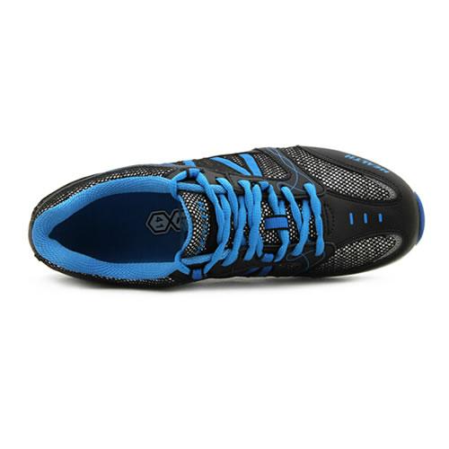 海尔斯2299男女跑步鞋图8