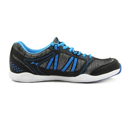 海尔斯2299男女跑步鞋图7
