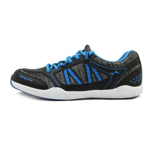 海尔斯2299男女跑步鞋图6