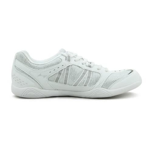 海尔斯2299男女跑步鞋图2