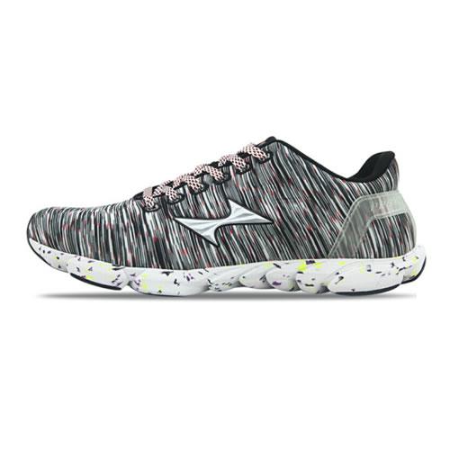 海尔斯818男女跑步鞋