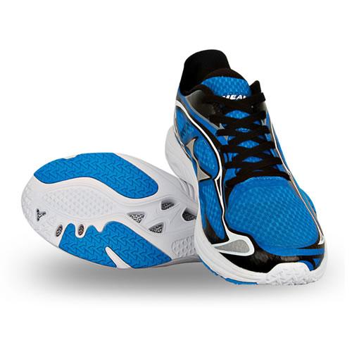 海尔斯777男女马拉松跑鞋图7