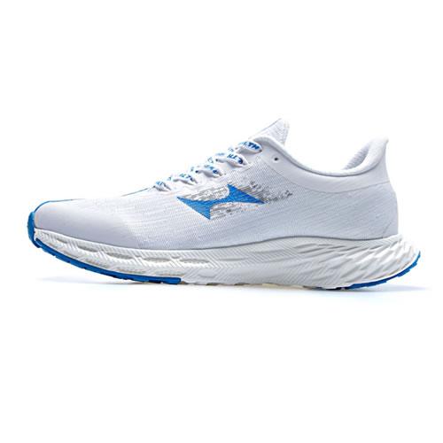 海尔斯789S男女马拉松跑鞋