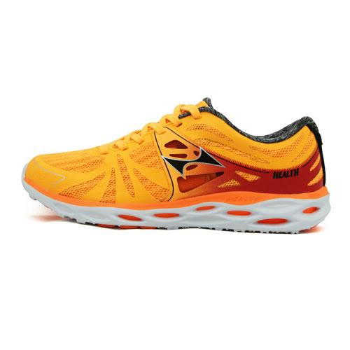 海尔斯800男女马拉松跑鞋
