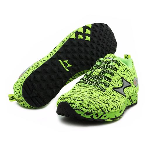 海尔斯2000男女马拉松跑鞋图5高清图片