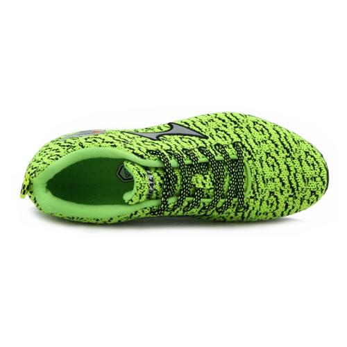 海尔斯2000男女马拉松跑鞋图3高清图片