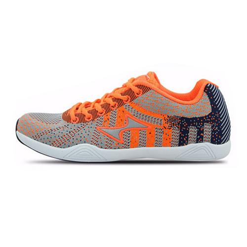 海尔斯2255男女跑步鞋