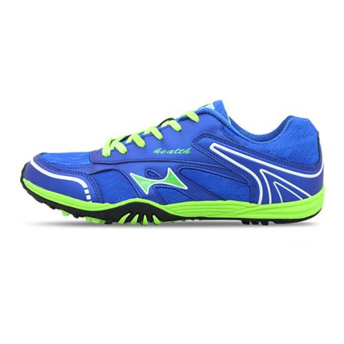 海尔斯1100男女跑步鞋