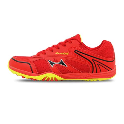 海尔斯1100男女跑步鞋图8