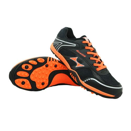 海尔斯1100男女跑步鞋图7