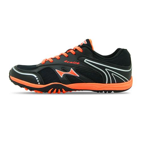 海尔斯1100男女跑步鞋图6