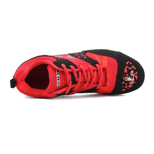 海尔斯2288男女跑步鞋图8