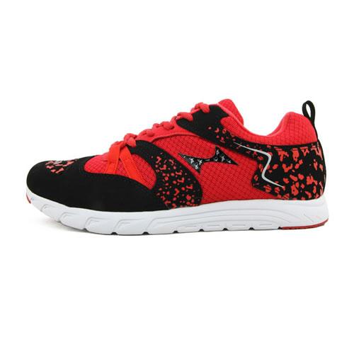 海尔斯2288男女跑步鞋图6