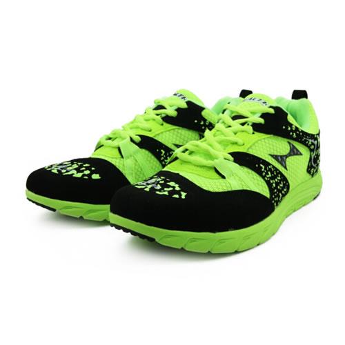 海尔斯2288男女跑步鞋图5高清图片