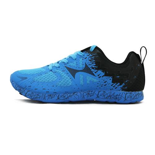 海尔斯796男女马拉松跑鞋图7