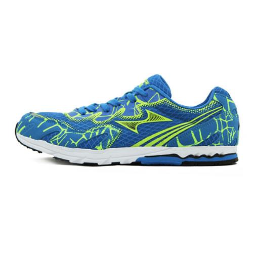 海尔斯711S男女马拉松跑鞋