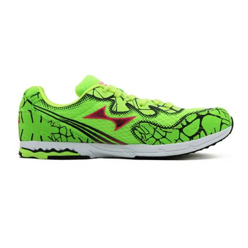 海尔斯711S男女马拉松跑鞋图6
