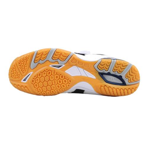 美津浓81GA151214 WAVE MEDAL SP3男女乒乓球鞋图4高清图片