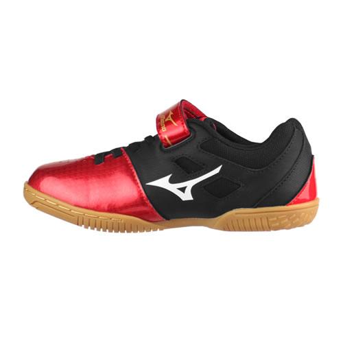 美津浓81GA167001 CUBAMBI STAR Z男女乒乓球鞋图2高清图片