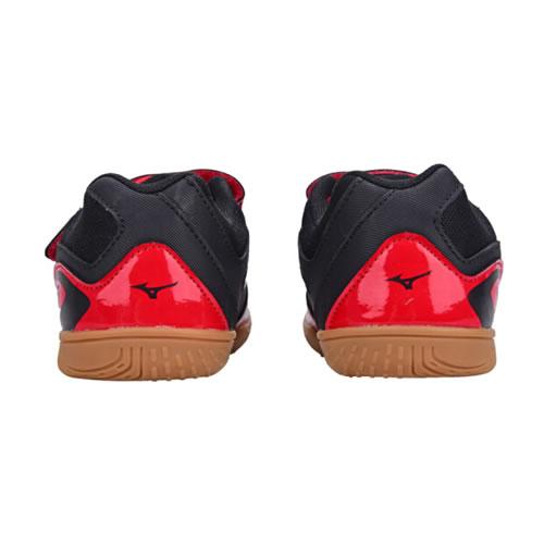美津浓81GA167001 CUBAMBI STAR Z男女乒乓球鞋图3高清图片