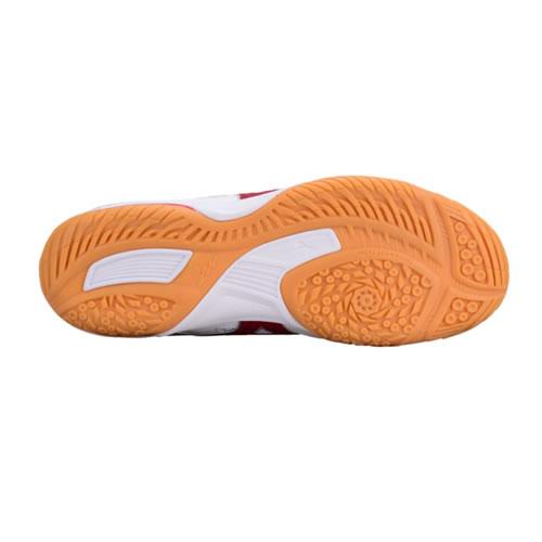 美津浓81GA196062 WAVE DRIVE CN3男女乒乓球鞋图4高清图片