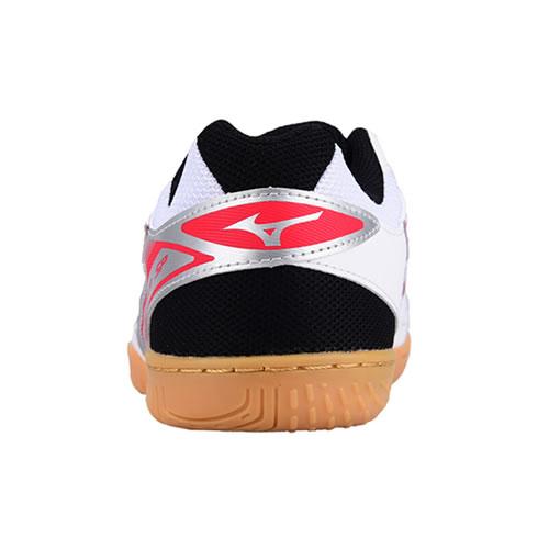 美津浓81GA183462 CROSSMATCH PLIO SP男女乒乓球鞋图2高清图片