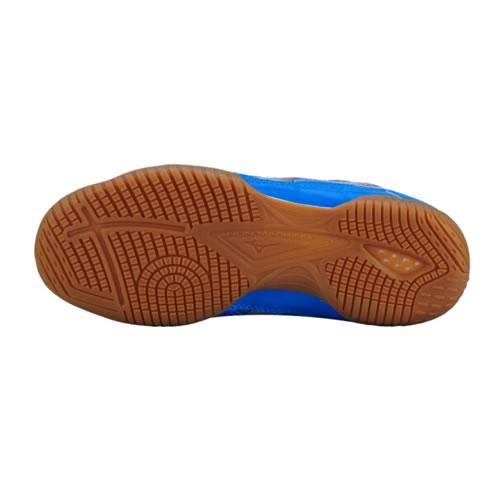 美津浓81GA153927 CROSSMATCH PLIO WH男女乒乓球鞋图4高清图片