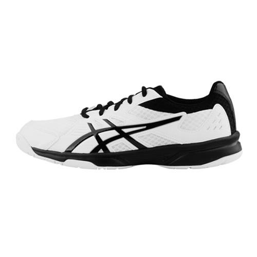 亚瑟士1071A019男子乒乓球鞋