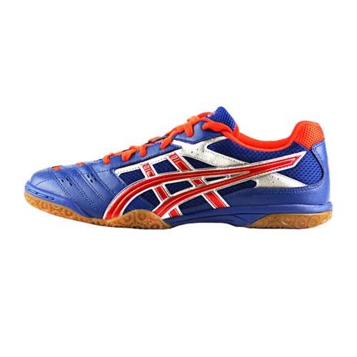 亚瑟士TPA332男女乒乓球鞋