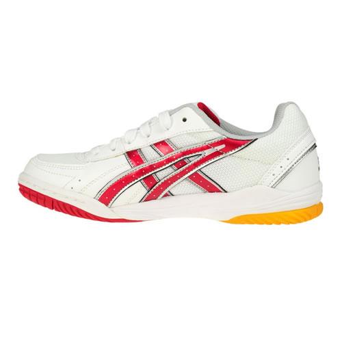 亚瑟士R20XQ男女乒乓球鞋