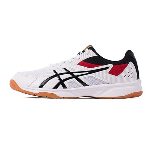亚瑟士1072A012 UPCOURT 3男女乒乓球鞋