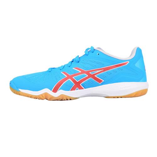 亚瑟士TPA334 DOMINATE FF男女乒乓球鞋