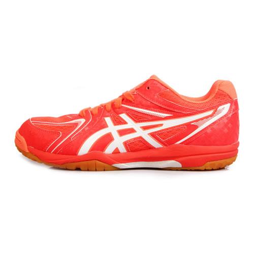 亚瑟士TPA333 ATTACK SP 3男女乒乓球鞋