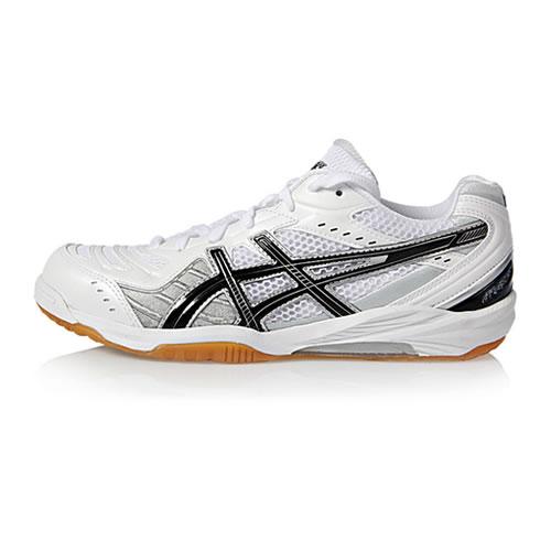 亚瑟士TPA328 ATTACK SP 2男女乒乓球鞋