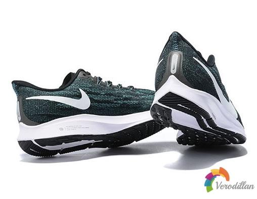 2015年各品牌研发跑鞋有哪些新趋势