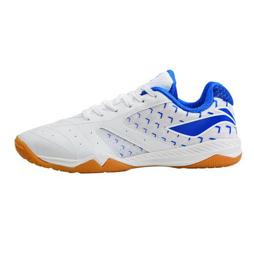 李宁APPM001男子乒乓球鞋