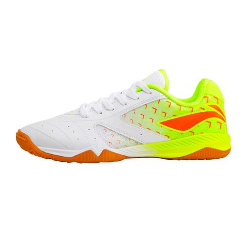 李宁APPM002女子乒乓球鞋