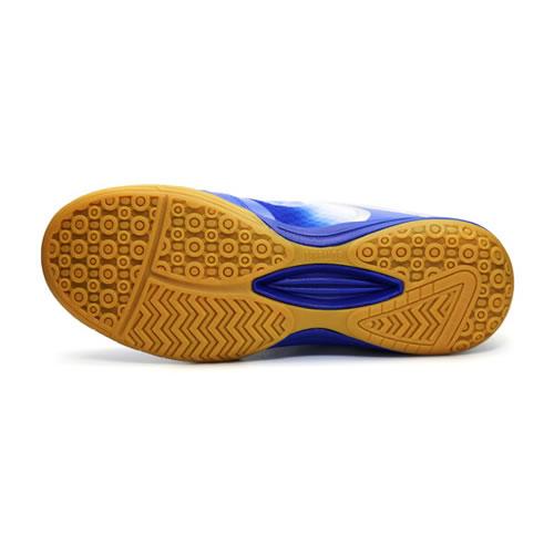 蝴蝶TBC-93610男女乒乓球鞋图11