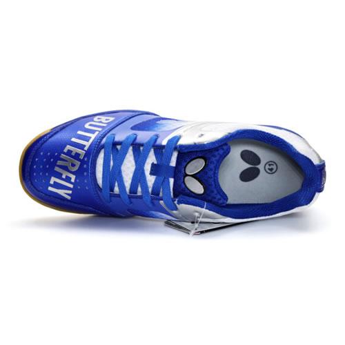 蝴蝶TBC-93610男女乒乓球鞋图10