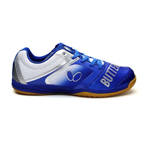蝴蝶TBC-93610男女乒乓球鞋图8