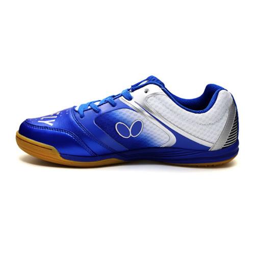 蝴蝶TBC-93610男女乒乓球鞋图7