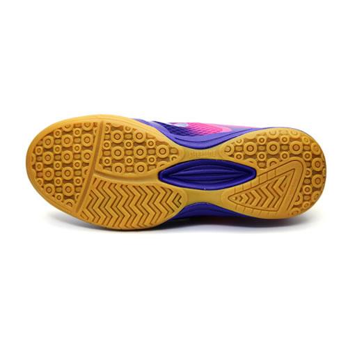 蝴蝶TBC-93610男女乒乓球鞋图5